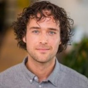 Lars Smit - Head of Marketing at Buckaroo