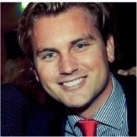 Marc Bergers - Digital & Innovation Director at PHD Media